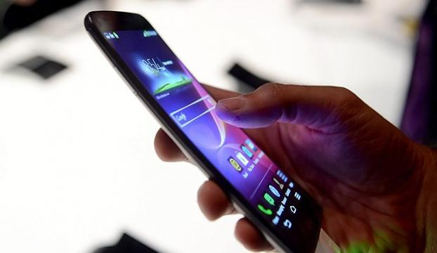 Saniyede 4 bin SMS
