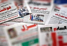 Mısır basınında Türkiye hakkında asılsız iddia