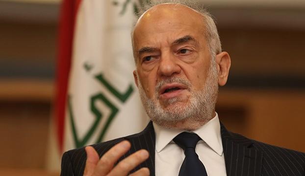 Irak yönetimi ile Kürtler arasındaki petrol sorunu