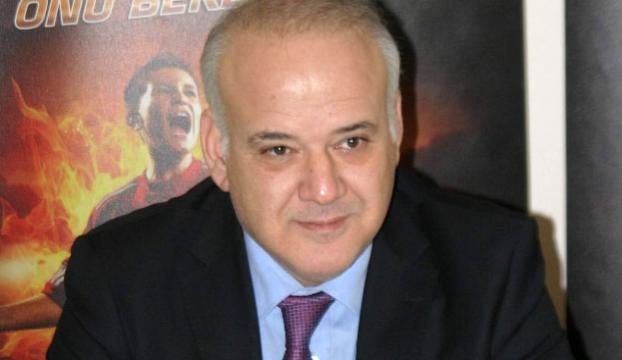 Ahmet Çakar uyardı, UEFAdan kötü haber