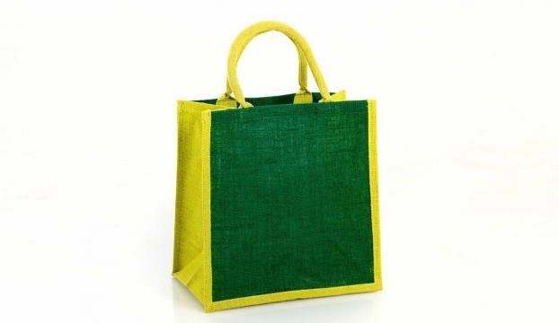 Ücretli poşet uygulaması bez çanta satışını katladı