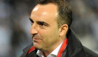 Beşiktaş'ın eski hocası Premier League'e damga vurdu