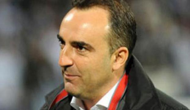 Beşiktaşın eski hocası Premier Leaguee damga vurdu
