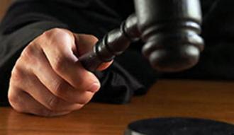 ABD'de haksız yargılamaya rekor tazminat