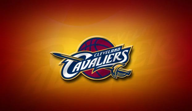 Cavaliers yıldızlarıyla kazandı
