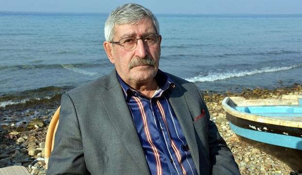 """Kemal Kılıçdaroğlunun kardeşi """"FETÖ mücadelesi"""" için yürüyecek"""