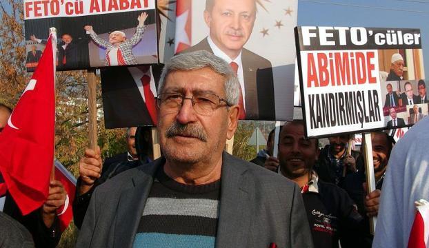 Celal Kılıçdaroğlu, AK Partiye üye oluyor