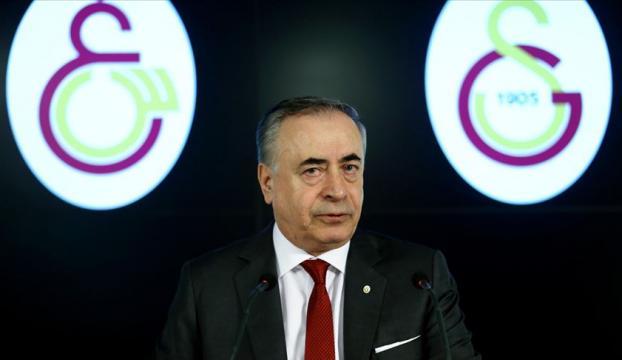 """""""Galatasaray artık Emre Morun evi"""""""