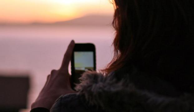 Kadına yönelik şiddetle mücadelede mobil dönem