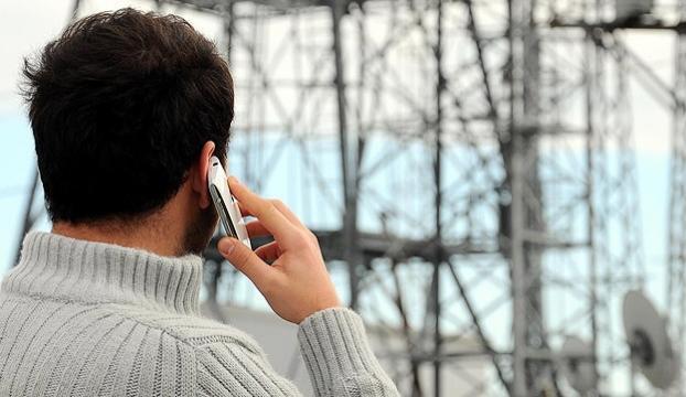 Telefonla 300 Bin TL dolandırdılar