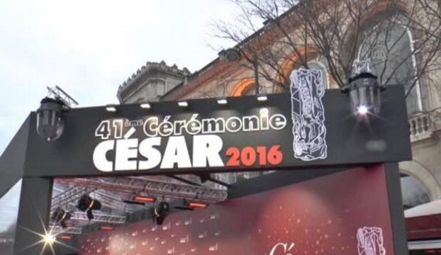Cesar Sinema Ödülleri adayları açıklandı