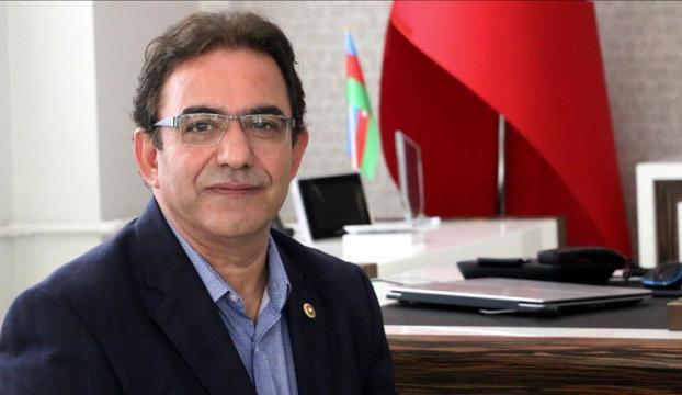 CHP Genel Başkan Yardımcısı Budak: Af ekonomisiyle kalkınma olmaz