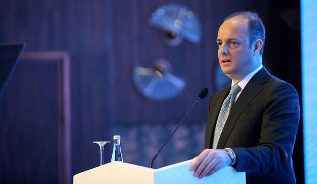 """""""Enflasyonun 2019 sonunda yüzde 14,6 olacağı tahmin ediliyor"""""""