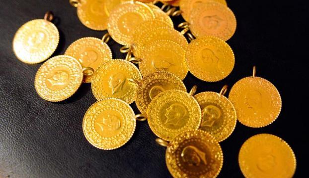 Altının kilogramı 189 bin 700 liraya yükseldi