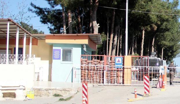 Adanadaki sahte estetikçi kuaför cezaevinden kaçtı