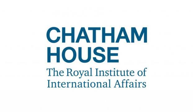 Koç Holding, Chatham Houseun kurumsal ortağı oldu