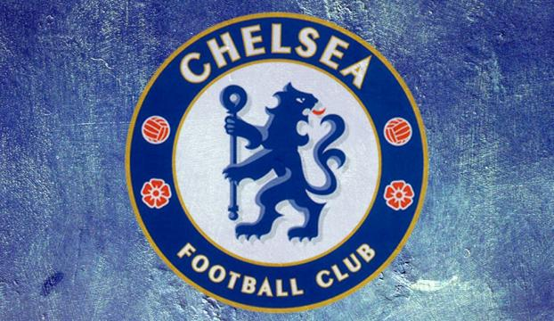 Chelsea, son şampiyona puan vermedi