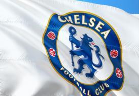 Chelsea'li oyuncu Milan'a kiralandı