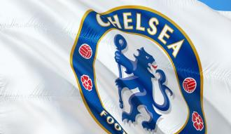 Zola, Chelsea'ye geri döndü
