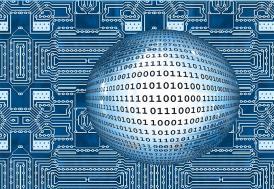 Elektronik imzada algoritma değişikliği