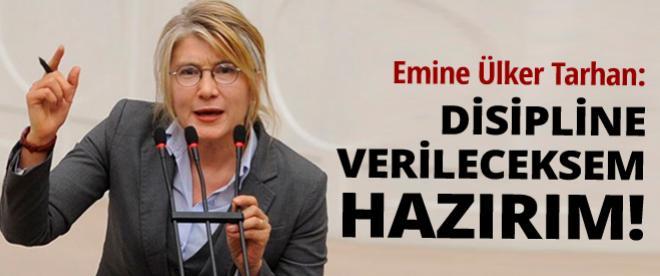 """CHP'de """"çatı aday"""" krizi devam ediyor"""
