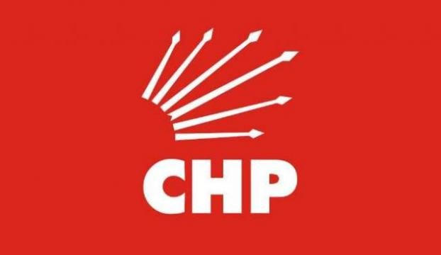 İşte CHPnin yeni grup başkanvekili