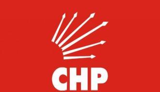 Ferrada, CHP etkinliğine katıldı