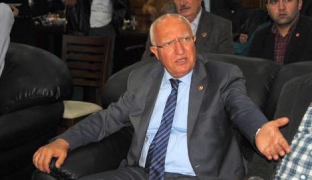 CHPli Acar: Oymapınarın geliri Manavgatta kalmalı