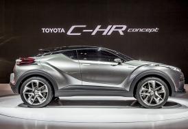 Toyota'dan aralık ayı kampanyası