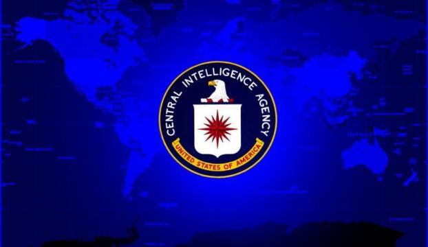 ABDnin CIA işkenceleri raporu korkusu