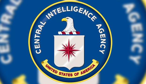 PKK-ASALA ittifakı CIA belgelerinde