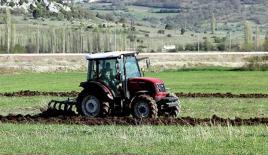 """Yağlı tohumlu bitkiler desteği için """"31 Mart"""" uyarısı"""