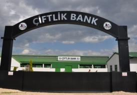 Çiftlik Bank'a Bursa'da soruşturma