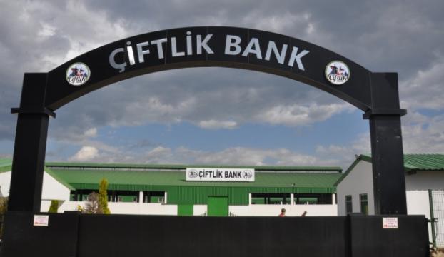Çiftlik Banka Bursada soruşturma