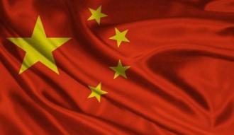 Çin yabancı futbolcuya sınırlama getirdi