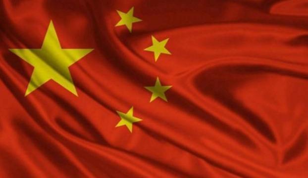 Çin, ABDnin Güney Çin Denizindeki askeri varlığına karşı