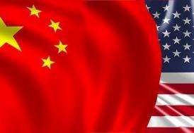 ABD Ulusal Güvenlik Direktörü Ratcliffe'a göre Çin, Amerika'ya yönelik en büyük tehdit