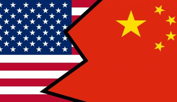 """Çinde """"CIA ajanlarının öldürüldüğü"""" iddiası"""