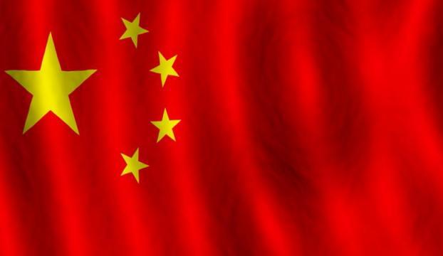 Çinde bir ABD vatandaşı tutuklandı