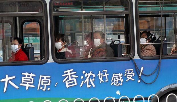 """Çindeki """"gizemli hastalık"""" nedeniyle ölenlerin sayısı 4e yükseldi"""