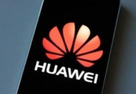 Huawei'den tüm modellere güncelleme
