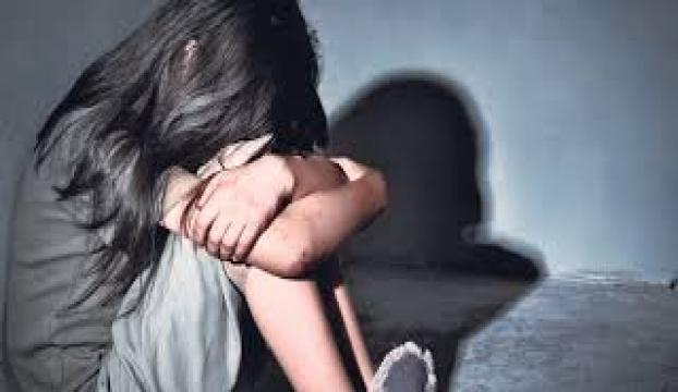 Cinsel istismarı sanığa ruh sağlığı indirimi