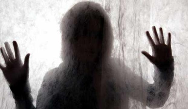 Cinsel istismar suçundan öğretmene 135 yıl hapis