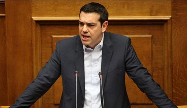 """""""Yunanistanda darbeciler hoş karşılanmaz"""""""