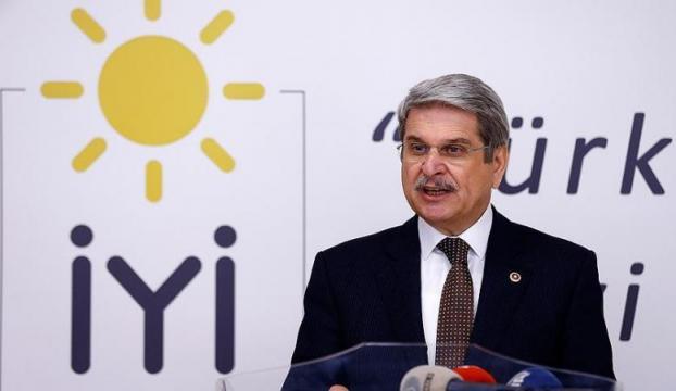 İYİ Partiden erken seçim açıklaması
