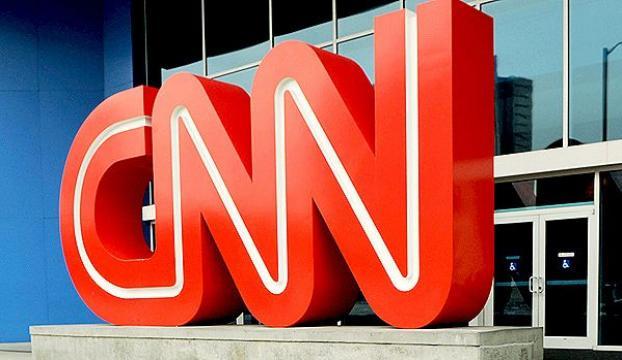 CNNe karşı TRT News hamlesi!