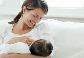 Anne sütündeki alkol çocukların bilişsel yetisini olumsuz etkiliyor