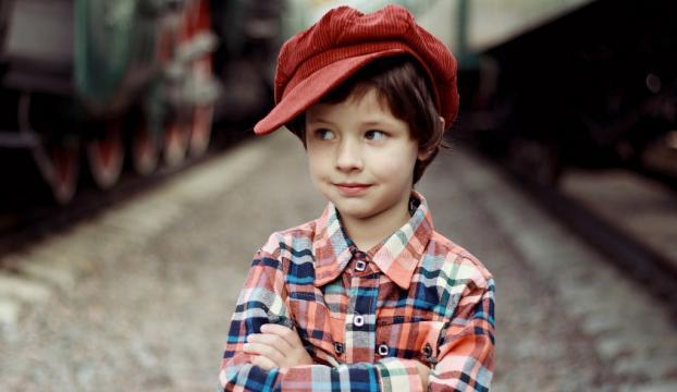 Çocuklarda Omega 3 eksikliği zeka gelişimini etkiliyor
