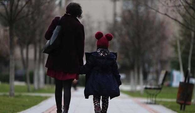 Çocuk bakım kuruluşları ve aile odaklı hizmetlerde normalleşme süreci başladı