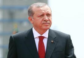 Erdoğan, Van'da da hissedilen depremle ilgili Bakan Soylu'dan bilgi aldı
